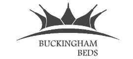 Buckingham Beds