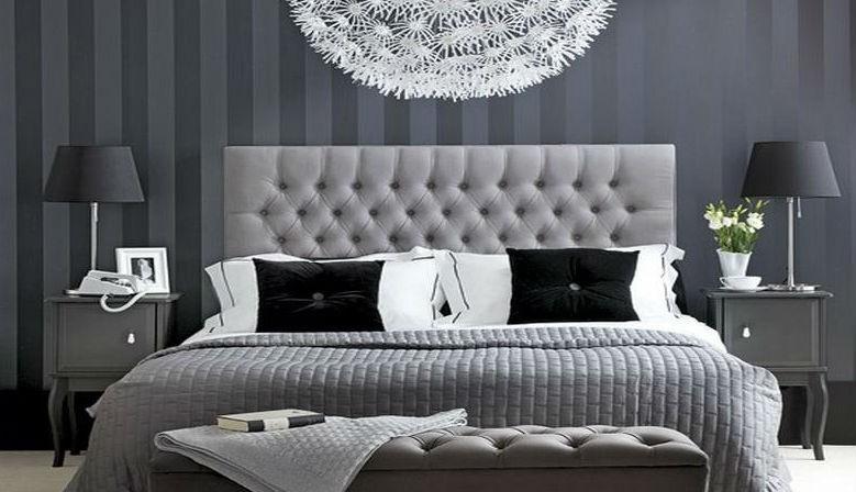 Buckingham Airbourne bed